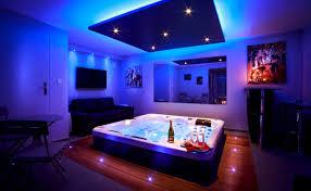 chambre romantique avec chambre romantique avec privatif chambre con week end en