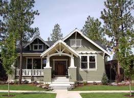 green house plans craftsman 62 best exterior colors images on exterior colors