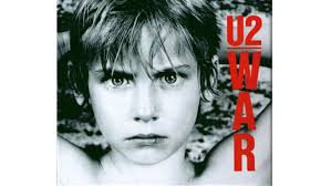 boy photo album mysterious u2 album cover boy now 37 gives