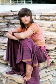 70 s style shag haircut pictures image result for jane fonda street style 70s clothes pinterest