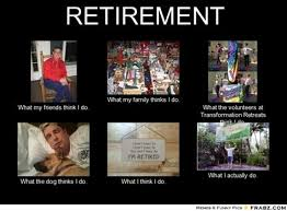 Retirement Meme - th id oip g0eq0abao3y0ze64vegrahafd