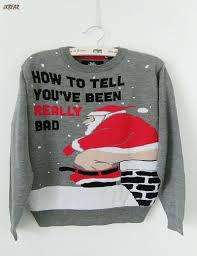 mens funny christmas sweaters photo album best fashion trends