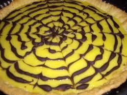 cuisine tarte au citron tarte au citron très onctueuse les recettes de la cuisine de asmaa