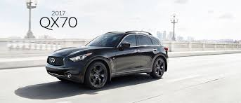 infinity red noland infiniti serving colorado springs co new and