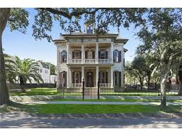 New Orleans Homes For Sale by New Orleans Real Estate And Homes For Sale Latter U0026 Blum Realtors