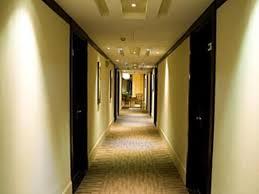 best price on hotel la abode in bhilwara reviews