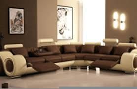 Modern Fabric Sofa Sets Types Of Modern Furniture Great Wonderful Best Types Of Modern