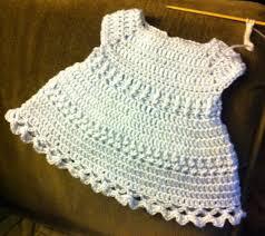 baby blue infant dress my creations pinterest
