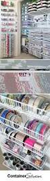 189 best elfa craft images on pinterest craft rooms container