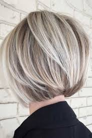 under bob hairstyle 69 best short bob haircuts images on pinterest bob hairstyles