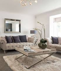 tappeto a pelo lungo idee abbinamenti tappeto e divano foto 17 34 design mag