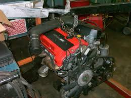 mercedes 190 3 6 amg engines pinterest mercedes 190