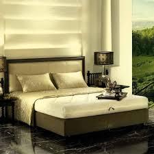 furniture princess sophia king koil latex mattress reviews full