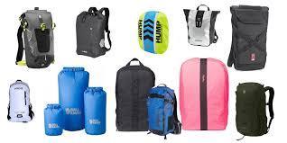 best waterproof cycling jacket 2015 10 waterproof commuter cycling bags total women