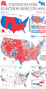 Election Map Interactive Best 25 Electoral Map 2012 Ideas On Pinterest Electoral College