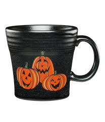 fiesta halloween dishes fiesta dillards com