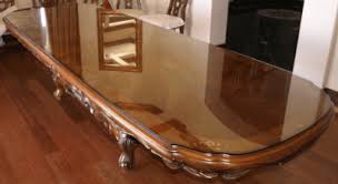 glass top to protect wood table glass table tops all purpose glazing