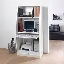 bureau verre conforama marvelous meuble ordinateur conforama 1 conforama bureau