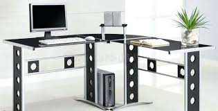Cool Modern Desk Inexpensive Desks For Home Office Desk Workstation Cool Things For