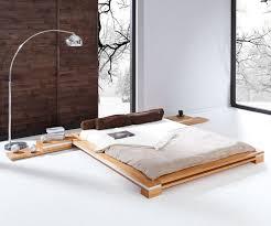 costruire letto giapponese futon ikea discreto ed ergonomico divano letto