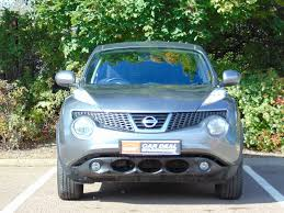 cdw lexus glasgow used nissan juke 1 6 dig t acenta for sale only 28962 miles