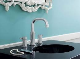 moen benton kitchen faucet kitchen quality faucets of moen benton faucet with blue wall