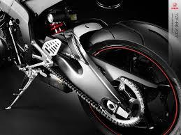 motorcycle yamaha yzf r6