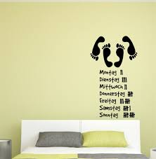 sprüche schlafzimmer wandtattoos schlafzimmer frigide on ideen oder sprüche 2