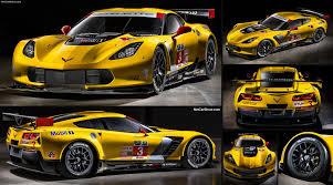 corvette c7 r chevrolet corvette c7 r 2015 pictures information specs