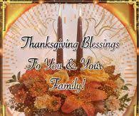 Thanksgiving Wishes For Facebook Happy Thanksgiving Pictures Photos Images And Pics For Facebook