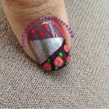 80 best nails designs 2014 images on pinterest nail designs 2014