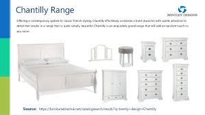 Bentley Design Bedroom Furniture Furniture Direct UK - Direct bedroom furniture