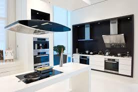 design dunstabzugshaube moderne dunstabzugshaube kuche design auffllige design
