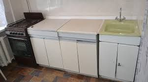 replacement kitchen cabinet doors replacing kitchen cupboard doors