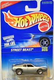 matchbox bmw wheels 1996 street beast bmw m1 473 0001029 3 67