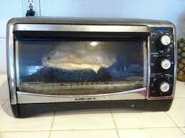 Farberware Toaster Oven Why I Love My Toaster Oven