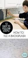 Backsplash Designs On A Budget Backsplash On Budget With Design Ideas Oepsym Com