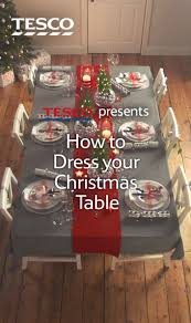 make your own buffet table watch for tips on how to create a festive tabletop including how to