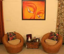 design decor disha ethnic indian ideas arafen
