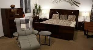 Modern Furniture Showroom Austin TX Sofa Bedroom Sets Office - Bedroom sets austin