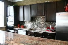 cuisine casher cuisine cuisine casher avec gris couleur cuisine casher idees de