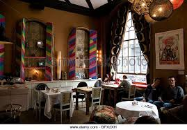 sketch restaurant stock photos u0026 sketch restaurant stock images