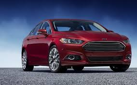 2013 ford fusion vs hyundai sonata 2013 hyundai sonata gl 2013 ford fusion se comparison the car