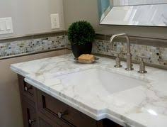 Kitchen Countertops Seattle - marble edge for vanity top edge profile pinterest marbles