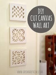 diy creative wall art ideas for bedroom diy room ideas