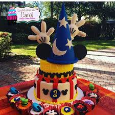 1826 mickey mouse u0026 minnie mouse cakes images