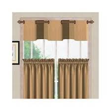 Kitchen Curtains Pottery Barn by Kitchen Curtain Designs Kitchen Window Curtains Sheer Window