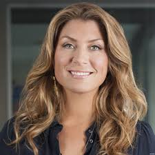 genevieve gorder design for yes let u0027s talk litter boxes and diaper pails