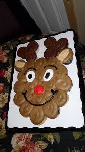 2459 best adorable cupcake cakes images on pinterest cupcake