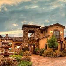 italian style home plans olmstead italian style home plan s house plans and more